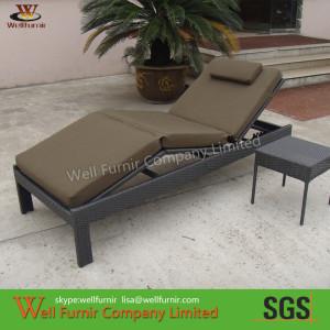 WF-0804 (1)