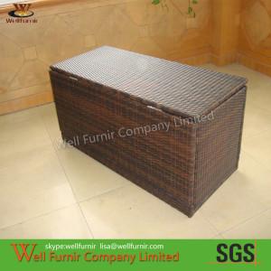 Rattan Storage Box WF-0954(1)