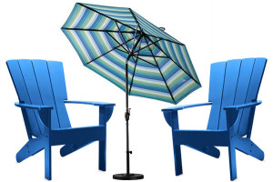 beach-patio-decor