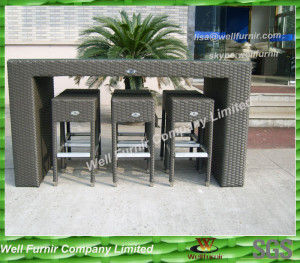 pl1980528-7_pcs_water_proof_flat_pe_wicker_barset_with_alum_frame