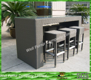 pl1980530-7_pcs_water_proof_flat_pe_wicker_barset_with_alum_frame