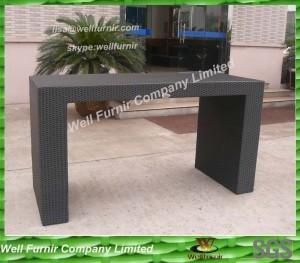 pl1980546-hand_weaved_uv_resistantf_flat_pe_wicker_bar_set_with_alum_frame