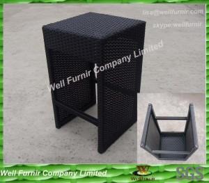pl1980548-hand_weaved_uv_resistantf_flat_pe_wicker_bar_set_with_alum_frame