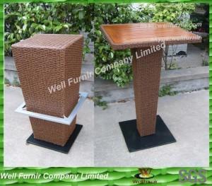 pl1980555-5pcs_waterproof_outdoor_garden_resin_wicker_bar_set