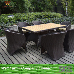 pl2000723-mordern_outdoor_wicker_dinning_set_with_table_and_6pcs_chairs