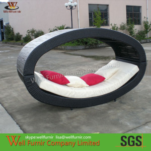 pl2002596-aluminium_frame_resin_outdoor_wicker_daybed_garden_rattan_daybed