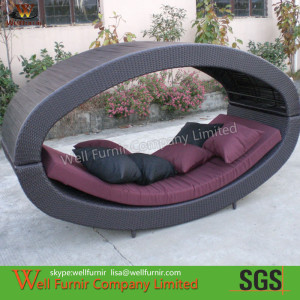 pl2002597-aluminium_frame_resin_outdoor_wicker_daybed_garden_rattan_daybed