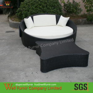 pl2002636-brown_outdoor_wicker_daybed_pool_side_rattan_lounge