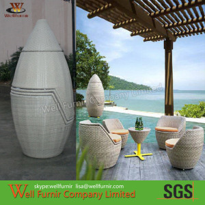 pl2006105-5pcs_poolside_stackable_patio_set_rattan_garden_furniture