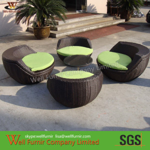 pl2008237-living_room_balcony_stackable_patio_set_5pcs_garden_sofa