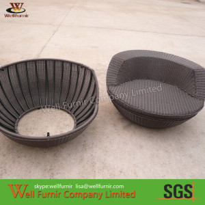 pl2008239-living_room_balcony_stackable_patio_set_5pcs_garden_sofa