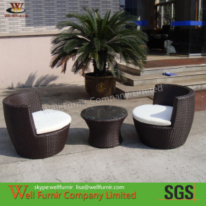 pl2008273-resin_stackable_patio_set_for_lawn_3pcs_garden_sofa