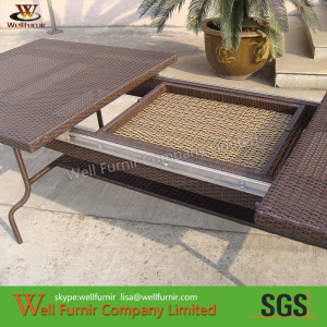 pl2010107-restaurant_rectangle_rattan_dining_tables_outdoor_rattan_dining_set