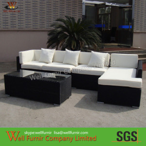 pl2021382-easy_washable_hotel_rattan_sofa_set_with_strong_alum_frame