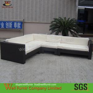 pl2021427-leisure_seaside_wicker_sofa_set_with_waterproof_cushions