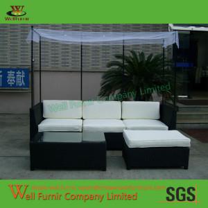 WF-0892 (1)sofa sets4