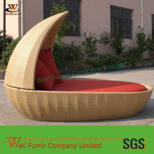 WF-0927 outdoor daybed2