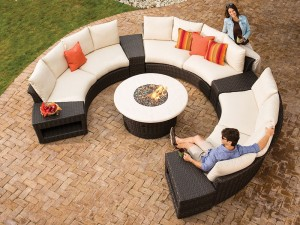 How to Buy Wicker Furniture ?