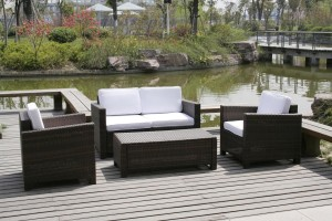 Outdoor-Garden-Furniture-Well Furnir-